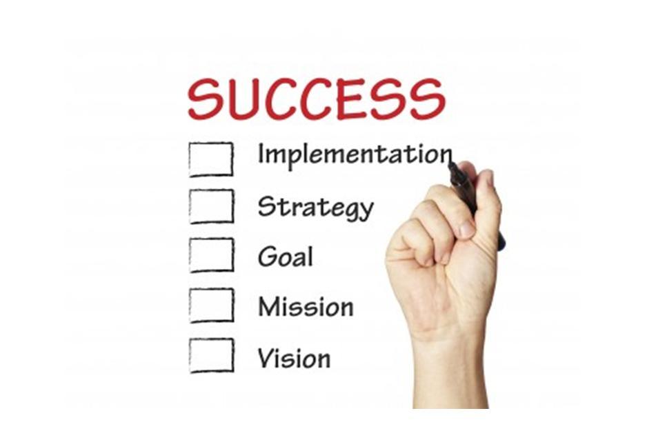 Resume writing services hampton va